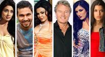 Bollywood meets Hollywood at World Film Festival San Francisco