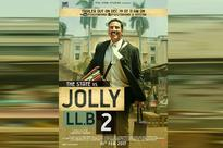 Jolly LL.B 2 makers release video of Akshay Kumar's first visit ...