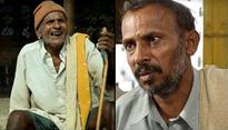 Raam Reddy tells us why he wont mind a remake of his National-Award winning film, Thithi