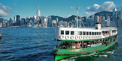 Asian cities dominate top 20 billionaire places