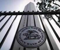 Relentless against bad loans, RBI puts Central Bank of India under prompt corrective action