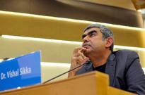 Infosys board keen to avoid Tata-style row - source