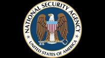 Challenges to tackle Insider threat regains focus after the arrest of former NSA contractor