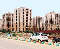 Lodha Developers cuts debt to Rs 14,500 cr in Q1 on back of strong sales