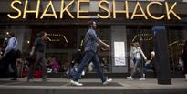 What's Taking a Bite Out of Shake Shack Sales?