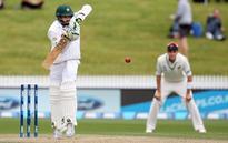 Pakistan, New Zealand head for run-a-ball finale