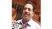 Thrust not on Hindutva in Goa, says BJP minister