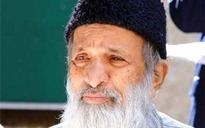 Edhi foundation in crisis as donations plummet