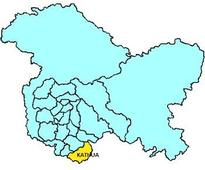 Excise Deptt recovers over 900 Kg Lahan