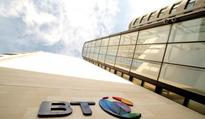 BT share price: Group told to speed up business line connections