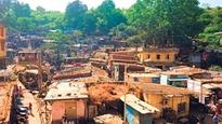 CRZ hurdles may stifle RAY of hope for slum dwellers!