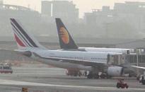 PM makes no reference to Vadodara airport's name
