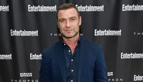 Liev Schreiber Breaks Silence On Sudden Split From Naomi Watts