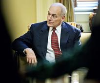 John Kelly's Homeland Security Hearing: 3 Questions Congress Must Ask