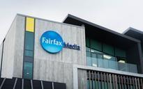 Fairfax 'not in discussions' over offer for NZ arm