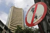 IT stocks including Tech Mahindra, TCS, Infosys extend losses post Brexit
