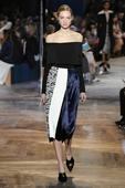 Shop the shoot: Christian Dior couture