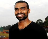 Sardar, Rupinder rested; Sreejesh to lead India in Champions Trophy