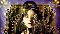 Steampunk Documentary Vintage Tomorrows Acquired by Samuel Goldwyn