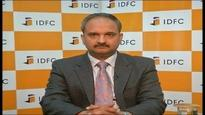 Demonetisation to be good for inflation, bond yields, INR: IDFC