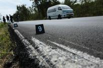 Prayut vows public transport clean-up before Songkran
