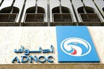 UAE's ADNOC, Occidental to expand Al Hosn capacity by 50 percent