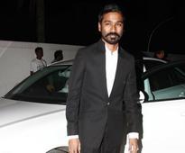 Dhanush Felt Nil Battey Sannata 'Should be Remade' in Tamil