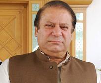 Panamagate: Pakistan SC orders JIT to probe charges against Nawaz Sharif