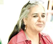 Arshia Sattar's translation of the 'Uttara' asks uncomfortable questions