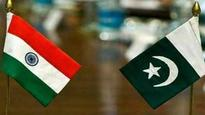 Visas of two Pakistan International Airlines officials not renewed by India