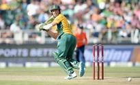 South Africa Vs. West Indies: 27th Match Of T20 World Cup 2016 [LIVE STREAM]