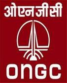 OTBL launches environment conservation programme for Gujarat schools