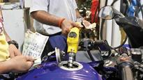 Fuel dealers to get better rates