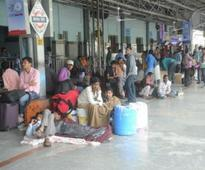 Now, IRCTC to manage retiring rooms and dormitories at railway stations