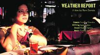 Weather Report, a film that cronicles lives in Pune, at PIFF