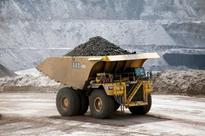 INTERVIEW-U.S. coal regulator to crack down on cleanup coverage