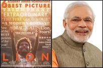 PM Modi invited for LION's VVIP screening - News