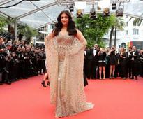 Cannes Film Festival 2016: Aishwarya Rai, Mallika Sherawat & Sonam Kapoor Stun on the Red Carpet