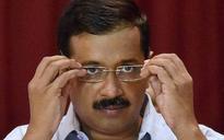 Kejriwal, other AAP leaders get bail in defamation case against Jaitley