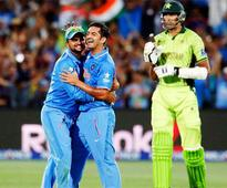 India To Finally Play Pakistan In Dharamsala On March 19. Mark Your ICC World Twenty20 Calendars