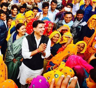 'When Modi-Shah lose, no one questions their failure'