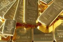 Gold to zoom to Rs 33,500 levels by 2016-end: Experts