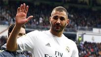 France, football and racism: The Karim Benzema affair