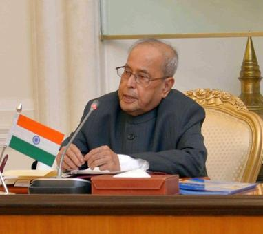 Take extra care to lessen suffering of poor post note ban: Prez: