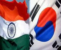 APA with rollback provision from Apr 1 under India-Korea DTAA
