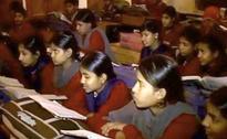 Haryana Achieves Sex Ratio Of 900 Girls Per 1000 Boys: Khattar