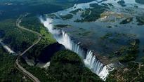 Tourism has capacity to build peaceful societies