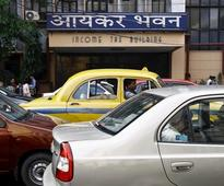 Tax evasion: Over 6.83 lakh companies have PAN but did not file I-T returns, says Santosh Kumar Gangwar