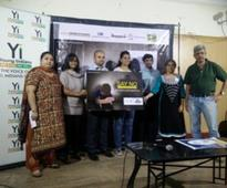 Each One Protect One  Young Indians (CII) & Hoopsters Release Awareness Film on Child Sexual Abuse