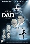 Divya Dutta and Satish Kaushik starrer PROMISE DAD premiers on an app! - News